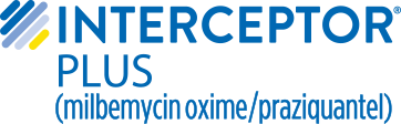 Interceptor Plus